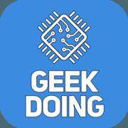 geekdoing.com