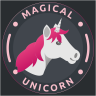 MagicalUnicorn